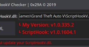 61d9f1 update