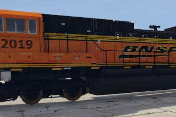 8e9c40 1
