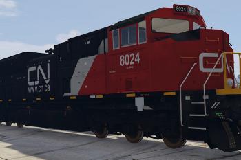 8e9c40 2