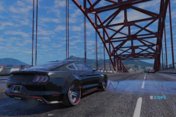 44af19 screenshot(925)