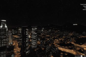 44af19 screenshot(934) optimized