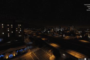 44af19 screenshot(936) optimized