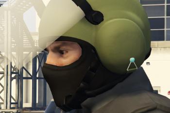 4e6179 helm3