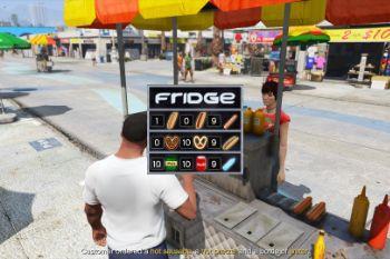 8e56ca fridge