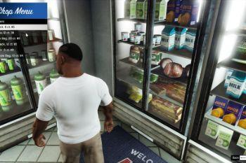 8e56ca shop