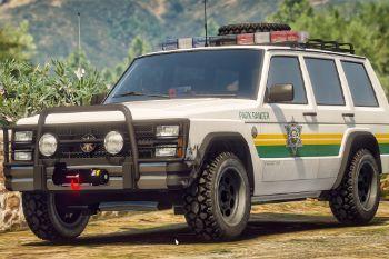61e696 parkranger1