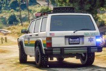 61e696 parkranger2