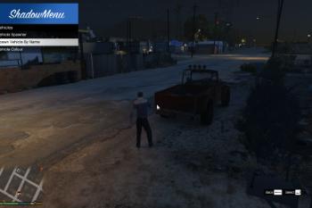 D92393 vehiclespawn
