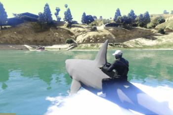 86f4a9 shark1