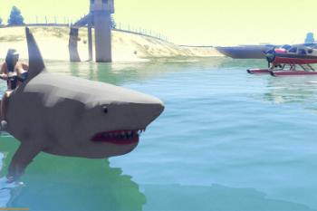 86f4a9 shark11