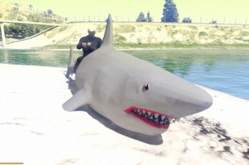 86f4a9 shark7