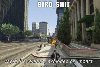0e479f 2img 20140215 123428 920 0001 bird