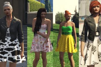 3bdc4c dress2