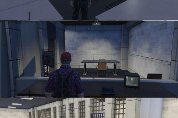 1c4c65 screenshot 1feee132