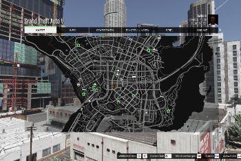 01f5bc map