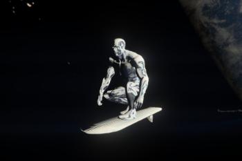 Cb7891 surfer2