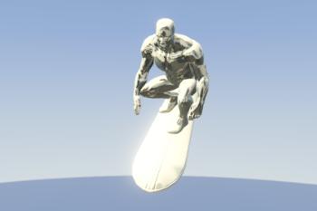 Cb7891 surfer3