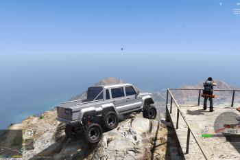 E1969e gtav screenshot1