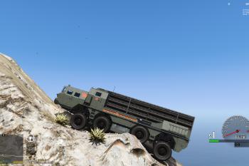 E1969e gtav screenshot offroad