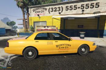 240df4 yellowcabco