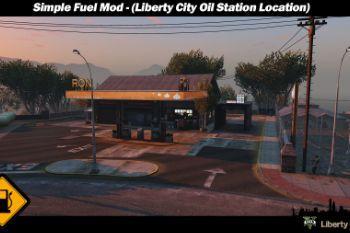 87a0f7 gta5 simple fuel 2