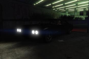 357475 getawaycar