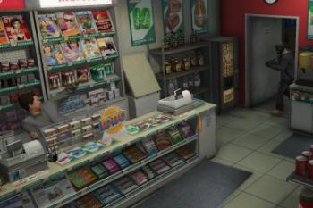 921d15 shopkeeper