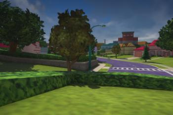 B7eba2 screenshot 1(personalizado)