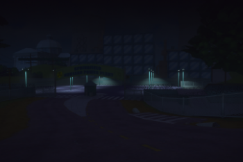 B7eba2 screenshot 7(personalizado)