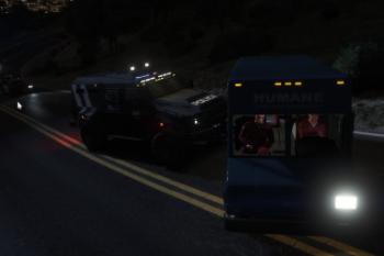 E317a5 screenshot 1