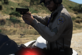 Ad37ca grand theft auto v screenshot 2019.02.01   21.20.37.44