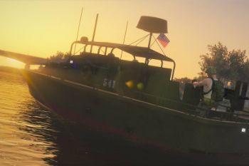 2d524d screenshotboat4