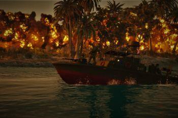 520dd1 boat5