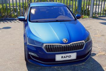 B87576 grand theft auto v screenshot 2021.08.09   14.20.0312