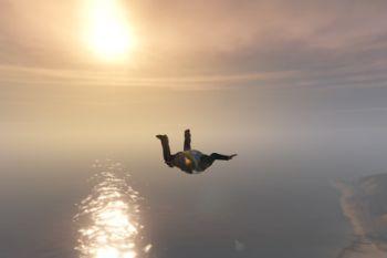 8b55e3 skydiveonthego3