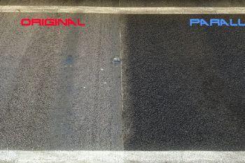 Fb591a gta5pr