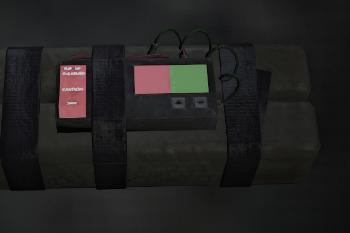 Dfbeb6 bomb2