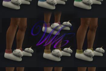 Db664e shoes2