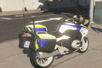 0c23ee screenshot 59