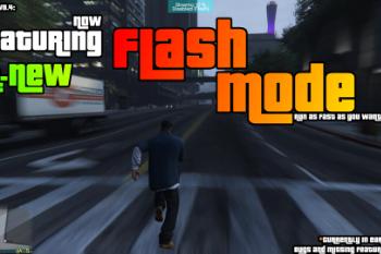 5dec5d flashmode
