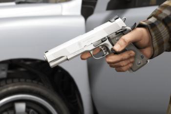 304e01 grand theft auto v screenshot 2021.03.13   21.24.04.64 min