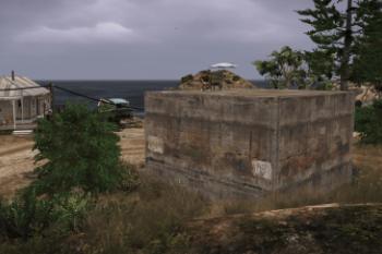3a534f capture2