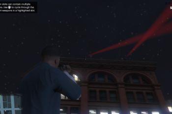 2318f1 laser
