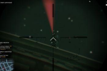 2318f1 sniperlaser