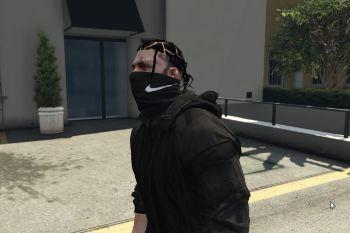 D4bae7 mask1