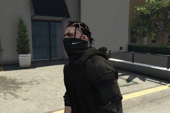 D4bae7 mask2