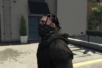 D4bae7 mask3