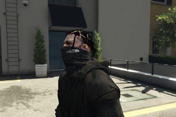 D4bae7 mask5
