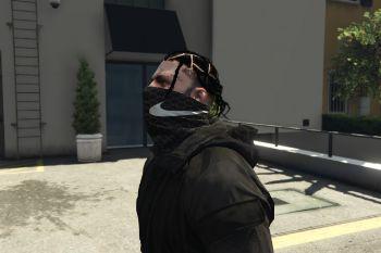 D4bae7 mask6