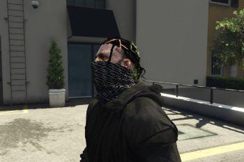D4bae7 mask7